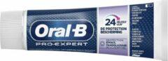 Oral-B Pro-Expert Tandglazuur Bescherming Tandpasta - 12 x 75ml