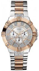 Guess W0024L1 Dames Horloge