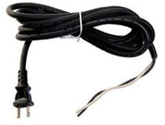 Bosch Kabel für Bohrhammer 3604460514