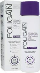 Foligain - Women - Stimulating Conditioner for Thinning Hair - 2% Trioxidil - 236 ml