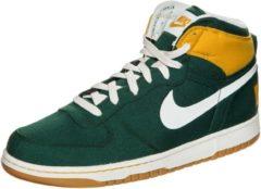 Nike Sportswear Big High Lux Sneaker Herren