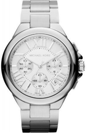 Afbeelding van Michael Kors MK5719 dames horloge