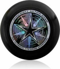 Discraft Disc Ultrastar Pro 175 gr zwart