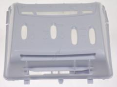 Savema Waschmittelfach für Waschmaschine WTG814800