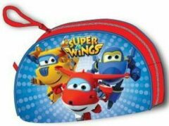 Rode Super Wings toilettas 3d