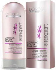 L'Oréal Professionnel Série ExpertVitamino Color A.OX Fresh Feel Maske 150 ml