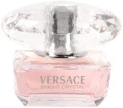 Gianni Versace Versace Bright Crystal for Women - 30 ml - Eau de toilette
