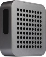 Blaupunkt Bluetooth Lautsprecher BT 50 DG - dunkelgrau