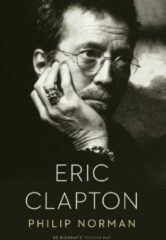 Ons Magazijn Eric Clapton