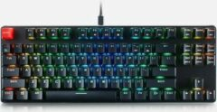 Glorious PC Gaming Race The Glorious GMMK-TKL toetsenbord USB Zwart