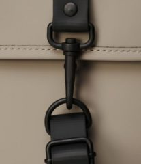 Rains Original Backpack Mini taupe backpack