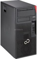 Fujitsu ESPRIMO P558/E85+ - Micro Tower - Core i5 8400 2.8 GHz - 8 GB - 256 GB - Deutsch