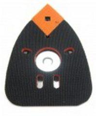 Black & Decker, DeWALT, Stanley BLACK+DECKER Schleifplatte für Schwingschleifer 579066-00