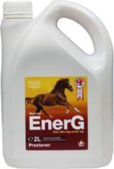 NAF Equine NAF EnerG - 2 liter