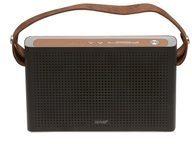 Denver Bluetooth Lautsprecher BTS-200 Schwarz