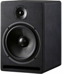Prodipe Pro 8 V3 actieve studiomonitor (per stuk)