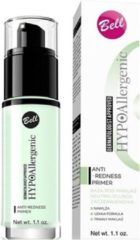 Hypoallergenic – Hypoallergene Anti Redness Primer