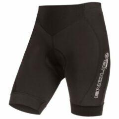 Zwarte Endura - Women´s FS260-Pro Short - Fietsbroek maat XS zwart