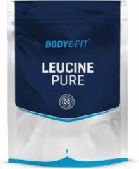 Body & Fit Leucine Pure - Nr.1 aminozuur voor bodybuilders - 300 gram
