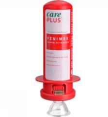 Care Plus - Venimex - Venom Extractor - Eerste-Hulpset maat 155 g