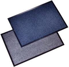 DOORTEX door mats Vloermat Doortex entree 60x90cm gr/antr