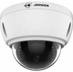 Jovision JVS-N3122SL bewakingscamera IP-beveiligingscamera Buiten Dome Plafond/muur 1920 x 1080 Pixe