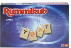 Bruna B.V. Eigen Uitgaven Rummikub Original - Gezelschapsspel