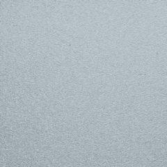 Transparante Patifix Raamfolie - Zelfklevend - Mat Grof - 45x200cm
