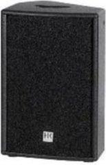 Eve Audio HK Audio Pro 10X passieve 10 inch luidspreker 600W