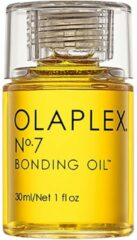 OlaPlex - Hair Perfector - No. 7 - Bonding Oil - 30 ml