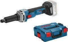 Bosch Professional 0601229100 Accuslijpmachine Zonder accu 18 V