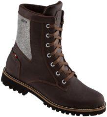 Dachstein Frieda Gore-Tex Boots Women Women