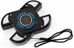 Paladone Pocket Shock-it