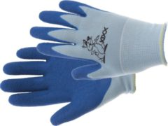 Kixx Handschoenen Kixx Handschoen Kids Chunky maat 5 Blauw (12)