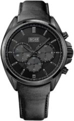 Hugo Boss 1513061 Heren Horloge