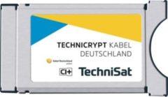 TechniSat 0000/4583 - CI-Modul TechniCrypt KDG 0000/4583