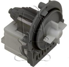 Universeel Ablaufpumpe (Askoll universell 34W) für Waschmaschine 480181701068
