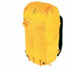 Blue Ice - Dragonfly 26 Pack - Klimrugzak maat 25 l, oranje