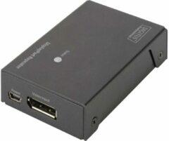 Digitus DS-52900 DisplayPort Extender (verlenging) via signaalkabel 20 m