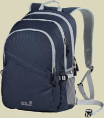 Daypacks & Bags Dayton Rucksack 46 cm Laptopfach Jack Wolfskin night blue