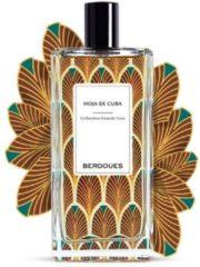 Berdoues - Grand Cru - Hoja de Cuba - Eau de Parfum Spray 100ml