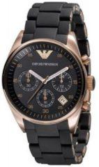 Emporio Armani Armani AR5906 Dames Horloge