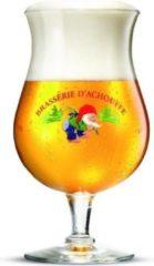Wijgert.nl La Chouffe Bierglas 33 cl