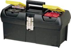 Stanley Werkzeugbox Millenium31,8x17,8x13cm12,5Z