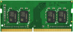 Synology 4GB DDR4 SODIMM Non-ECC 2666 MHz (1x4GB)