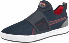 PUMA Sneaker »RBR WSSP Booty«