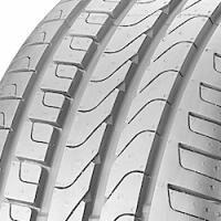 Universeel Pirelli Cinturato p7 mo xl 245/45 R17 99Y