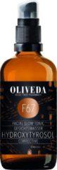 Oliveda F67 Corrective Facial Toner 100ml
