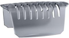 Braun Schutzkappe für Rasierer 81489178