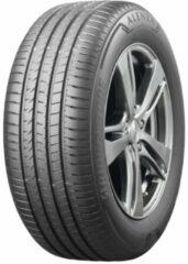 Universeel Bridgestone Alenza 001 xl 285/40 R21 109Y